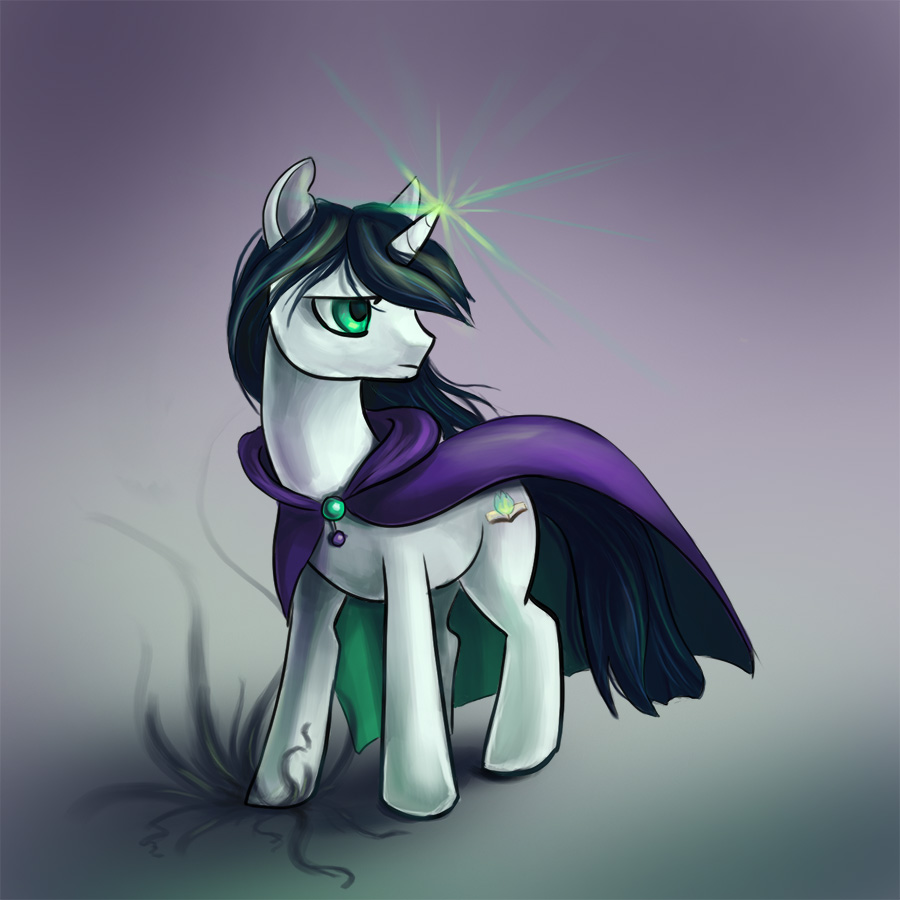 https://files.everypony.info/gallery/pp-237/picture-08.jpg
